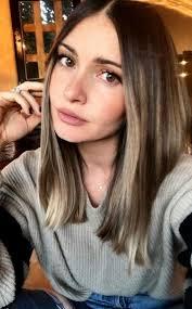 Lauren Parsekian Wiki, Age (Aaron Paul's Wife) Biography, Family