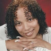 Raquel Smith Obituary - New Orleans, Louisiana | Legacy.com