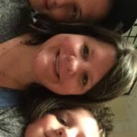 Briana Cell 👭💃 - United States | Professional Profile | LinkedIn
