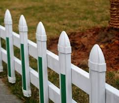 Diy Garden Fence Tips For Building A Vegetable Garden Fence Gardens Nursery