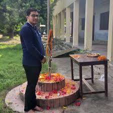 Aakash Prasad Kotnala - Home | Facebook