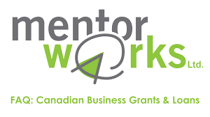 FAQ for Canadian Small Business Grants