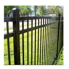 Fence Stakes Lowes Fence Stakes Lowes Suppliers And Manufacturers At Alibaba Com