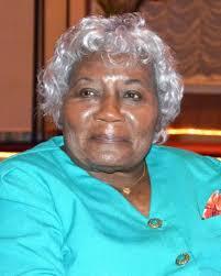 Bertha Smith 1931 - 2019 - Obituary