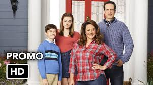 American Housewife (ABC)