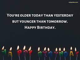 sai quotes birthday quotes
