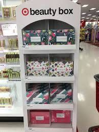 target in beauty bo how to