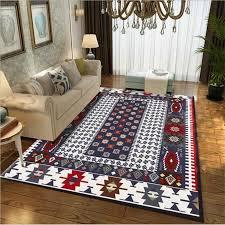 Turkey Soft Printed Carpets For Living Room Bedroom Kid Room Rugs Home Carpet Floor Door Mat Delicate Hot Sale Fashion Area Rug Carpet Aliexpress