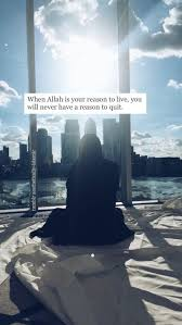 aesthetically islamic beautiful islamic quotes islam islamic