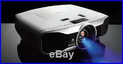 epson powerlite home cinema 5030ub 2d