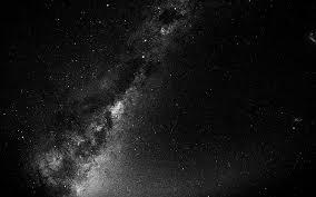 black night revisited star e