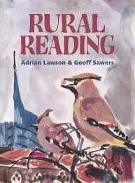 Rural Reading: Adrian Lawson and illustrated by Geoff Sawers:  9781909747500: Amazon.com: Books