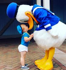 the best instagram captions for a disney vacation travel leisure