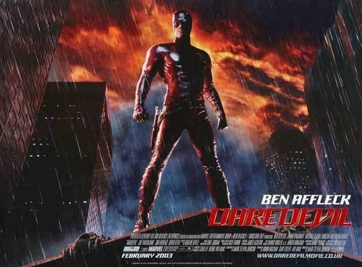 Daredevil (2003) Director's Cut 720p BluRay x264 AAC ESub Dual Audio [Hindi DD 2.0CH + English] 1.05GB Download | Watch Online