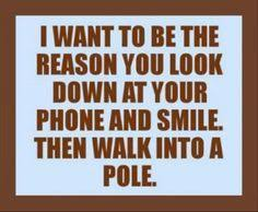 funny lmfao humor funny quotes humorous quote of the day funny