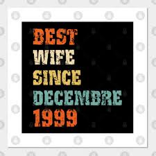 20th wedding anniversary best wife