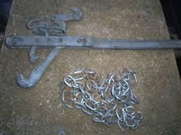 Vintage Wire Strainer Fencing 426297983