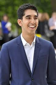 Cannes: Dev Patel to Star as Famed Indian Mathematician ...