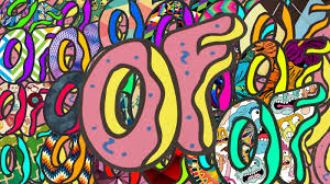 odd future donut wallpapers top free