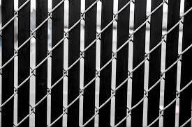 Privacy Slats Prince George Superior Fencing Ltd
