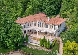 ozarks real estate foreclosures