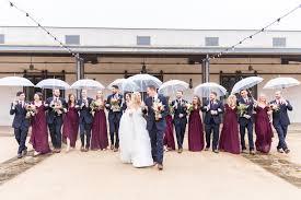 wedding photographers photography tips