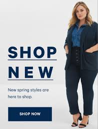 joe fresh stylish women s men s