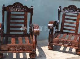 rosewood furniture in mysore mysore