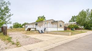 gillette wy 82718 mobile homes for