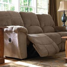 hayes reclining sofa la z boy