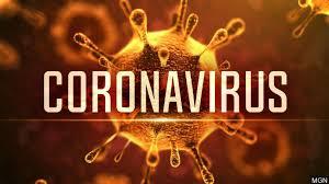 Jornal Bom Dia | Notícias | Notícias: boletim-coronavirus-erechim ...