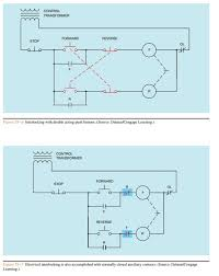 developing a wiring diagram and