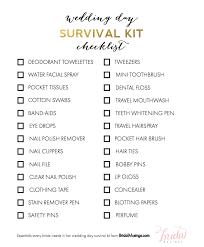 makeup kit list for bride saubhaya makeup