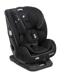 joie every stage fx car seat coal
