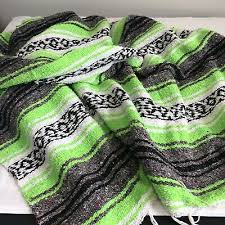 rugs textiles mexico latin american