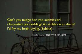 top unsatisfied husband quotes famous quotes sayings about