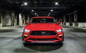 ford mustang gt wallpaper for desktop