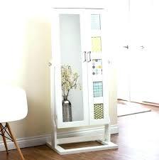 long standing mirror savvymoxie com
