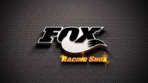 fox racing wallpapers hd pixelstalk net