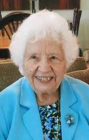 May Adelle Smith – Wright Funeral Home & Cremation Service