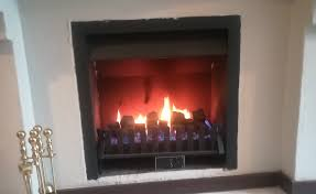 gas fireplace service barden the gas