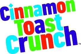 cinnamon toast crunch whole grain