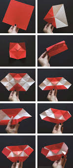 40 best diy origami projects to keep
