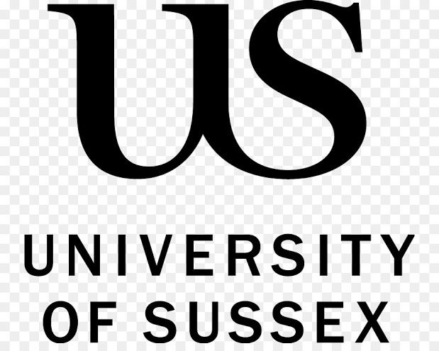 """Image result for University of Sussex logo"""""""