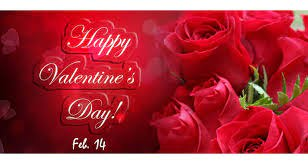 valentines day flowers ideas
