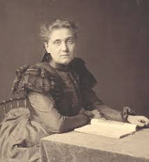 Life Story: Jane Addams - Women & the American Story