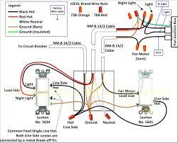 century ac motor wiring diagram century