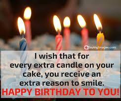 happy birthday wishes best lines