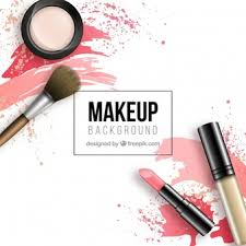 fundamental cosmetics images free