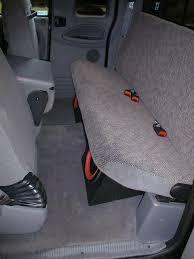 1999 dodge ram 1500 regular cab specs